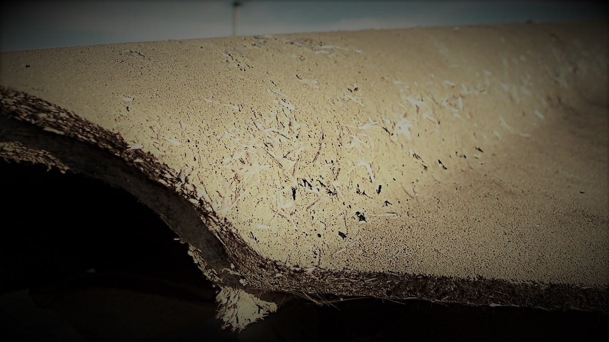 asbestos disposal in Cornwall