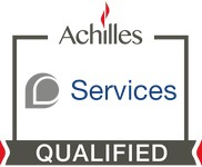 Accreditations in Cornwall and Devon